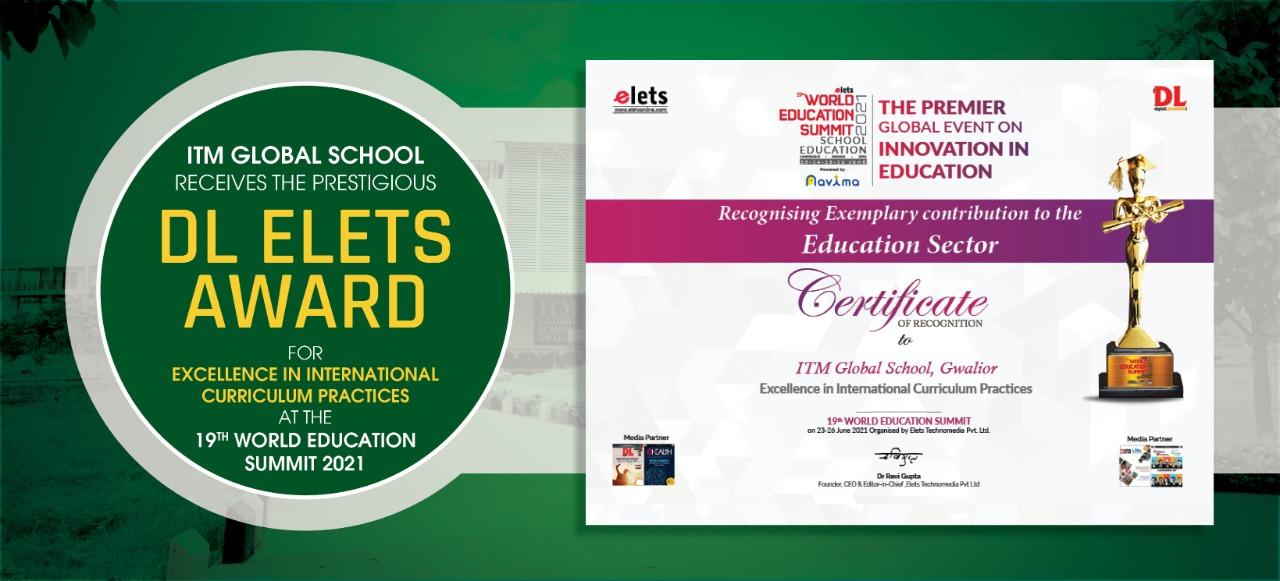 award-school