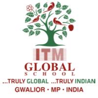 ITM Global School